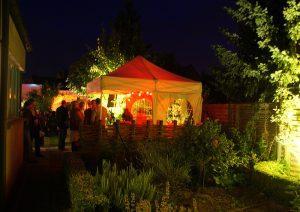 privé-feest - evenementen - Aventi
