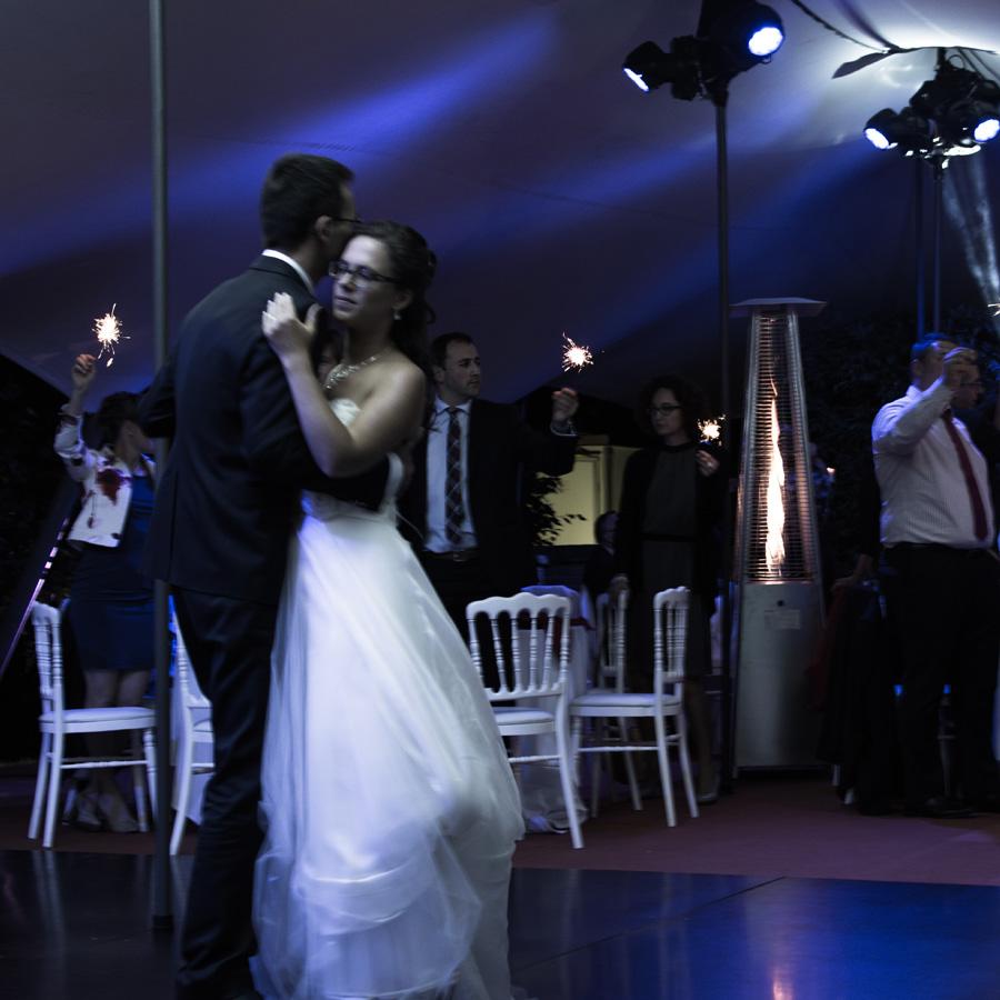 trouwfeest privé-feest Aventi