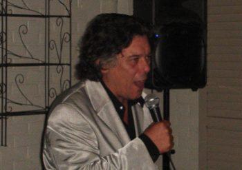 Johan Verminnen, Aventi, artiestenbureau