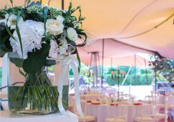 trouwfeest - privé-feest - evenementen - Aventi