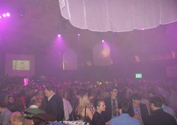 productie - evenementen - Aventi